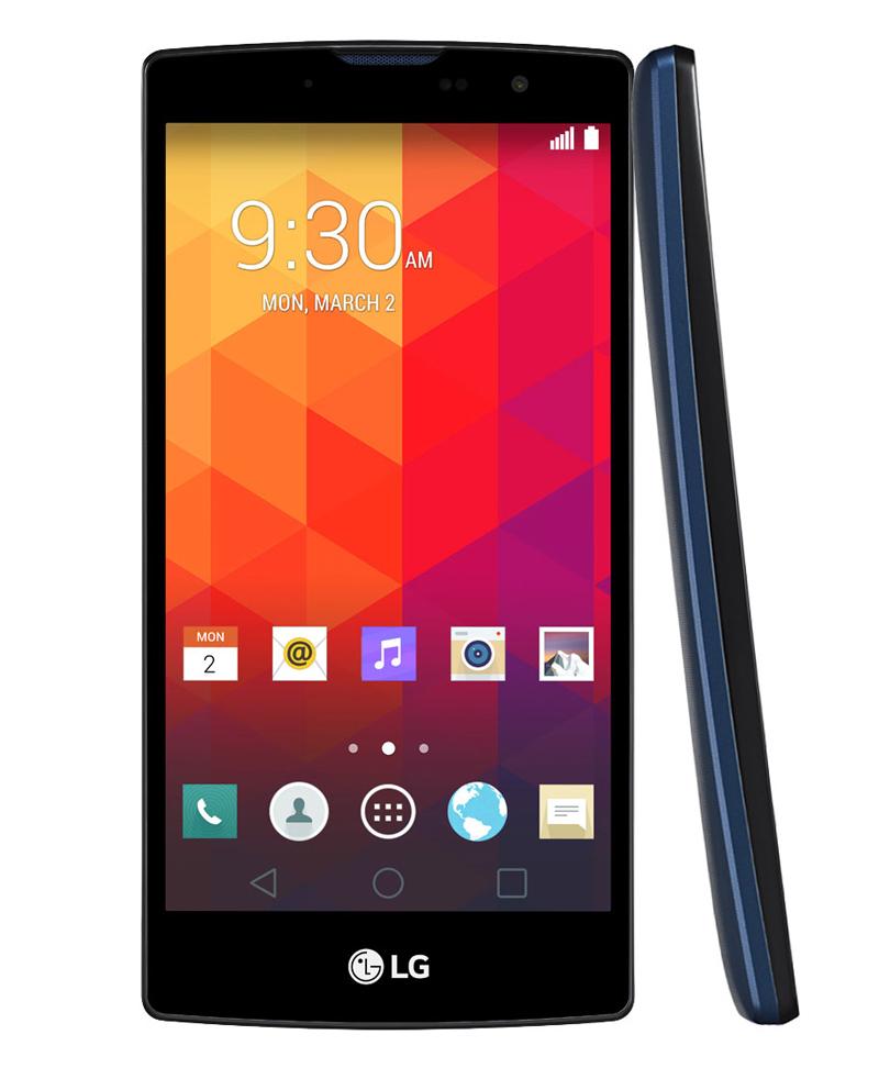LG Magna - Price in Bangladesh   MobileMaya