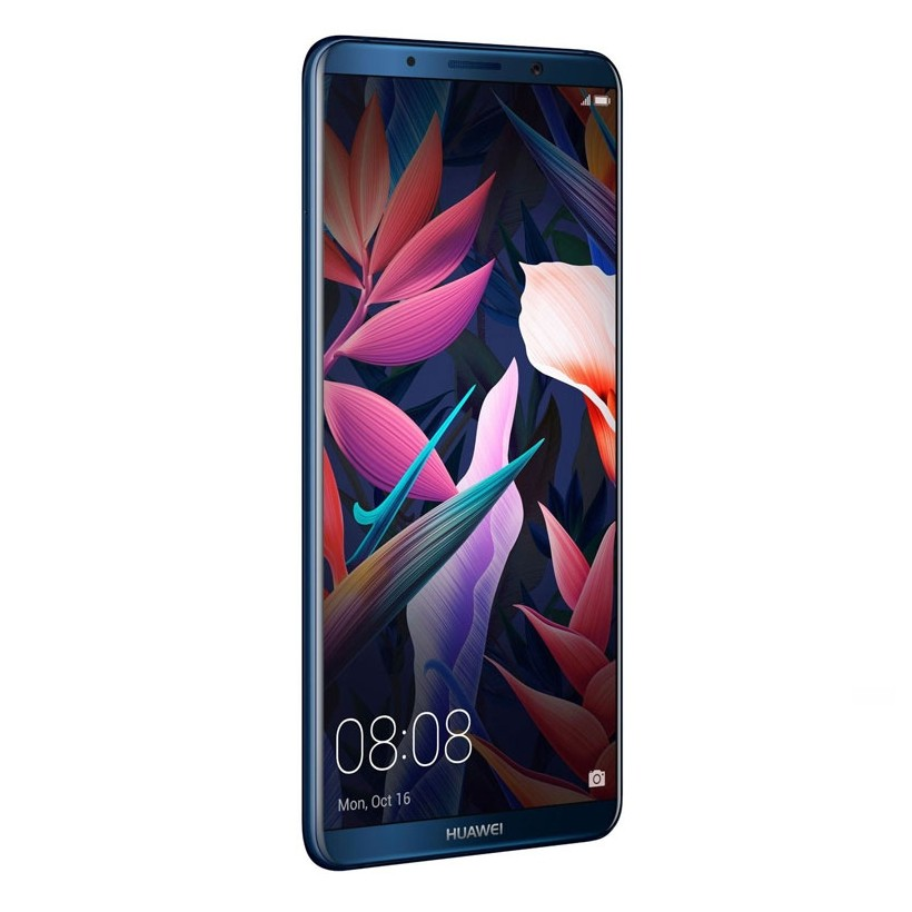 Huawei Mate 10 Pro (Midnight Blue Limited Edition)