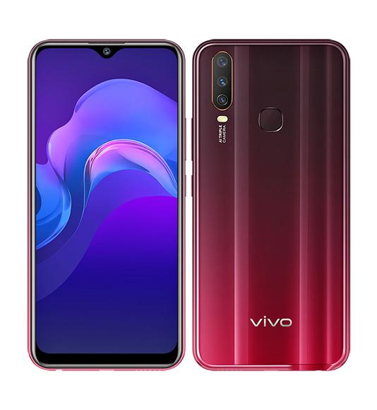 Vivo Y12 Price in Bangladesh   MobileMaya